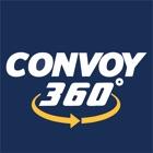 Convoy360 icon