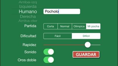 download La Pocha PRO apps 3