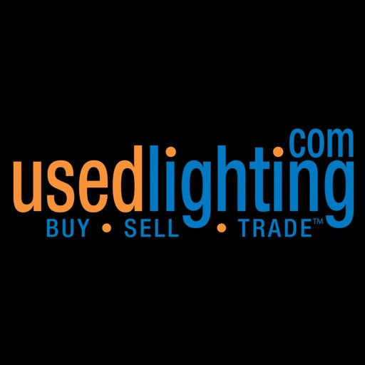 UsedLighting.com
