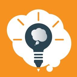IdeaBox - Trademark Search