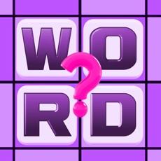 Activities of Word Puzzle Help