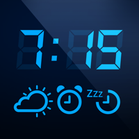 Alarm Clock for Me - Apalon Apps Cover Art
