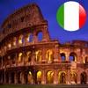 In Sight - Italy