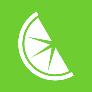 Mealime - Meal Plans & Recipes ios app