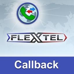 Flextel - Callback