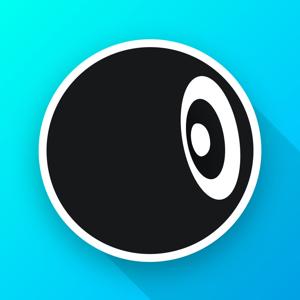 AmpMe - Speaker Booster ios app