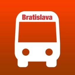 DP Bratislava a.s.