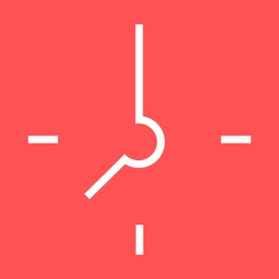 Work Clock - Timesheet Manager