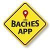 Baches App México