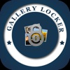 Photo Album Locker HD - iPhoneアプリ