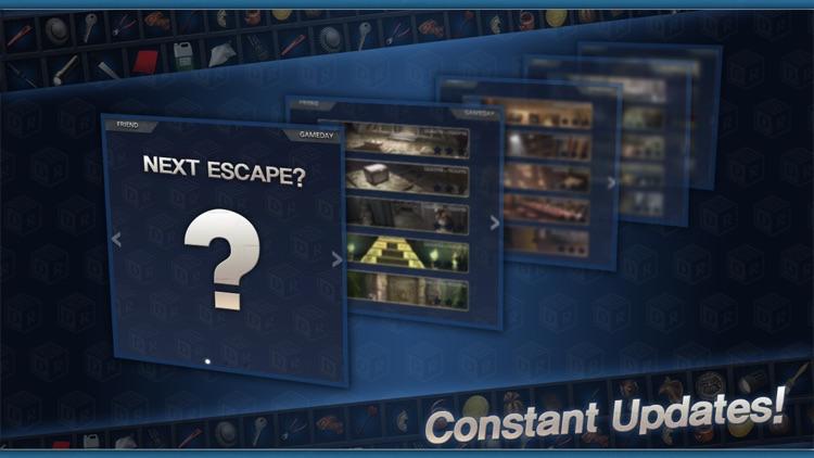 Escape game : Doors&Rooms 2 screenshot-3
