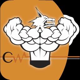 Canarywolf App
