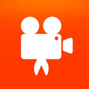 Videoshop - Video Editor Photo & Video app