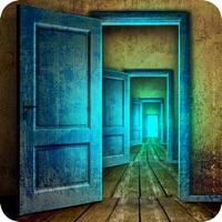 Codes for Break - Off Doors - escape Hack