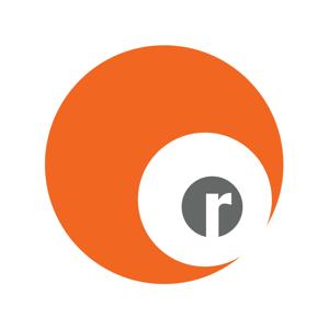 Radiolab app