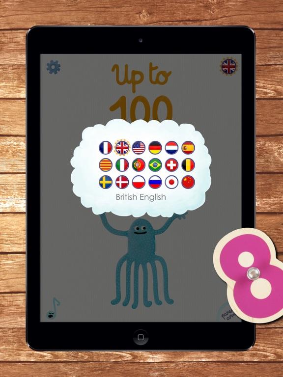 iPad Képernyőkép 5