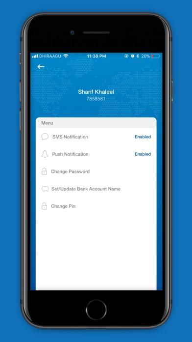 Faseyha Recharge | App Price Drops