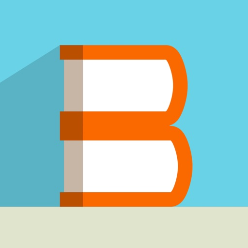Booklover 電子書籍リーダー ZIP/RAR/PDF