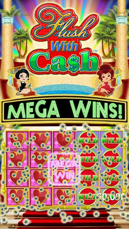 Comp City Slots - Vegas Casino screenshot-3