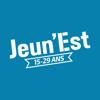 Jeun'Est