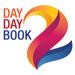 14.DayDayBook