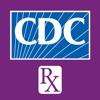 CDC Opioid Guideline - iPhoneアプリ