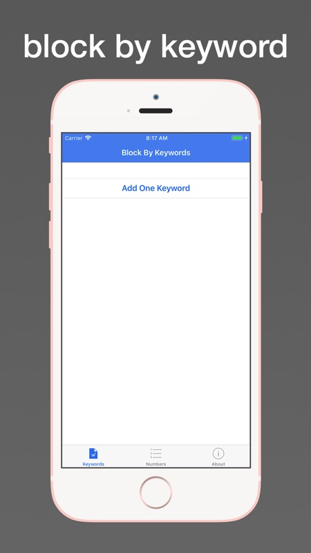 SMS Blocker for iPhone - Online Game Hack and Cheat | Gehack com