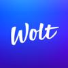 Wolt: food delivery & takeaway