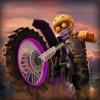 Trials Frontier Reviews