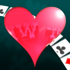 Activities of Poker Wheel