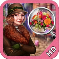 Codes for Hidden Objects : Photo Party Hack