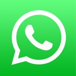 Hack WhatsApp Messenger