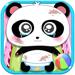 106.照顾宝贝熊猫-小熊猫游戏