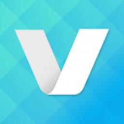 Write-on Video-Video Editor