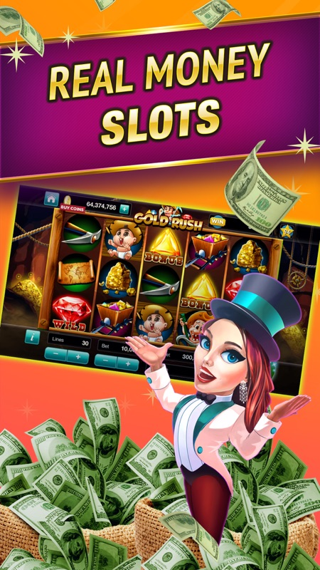 SpinToWin Slots & Sweepstakes - Online Game Hack and Cheat | Gehack com