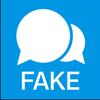 Fake Chat Conversations.