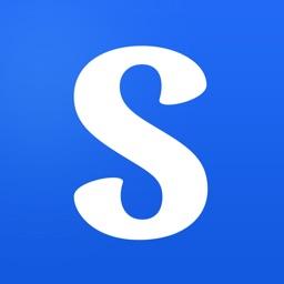 SalamTime - Invite Only Social Network