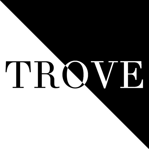 Trove: Style & Shopping