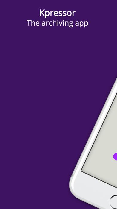 https://is1-ssl.mzstatic.com/image/thumb/Purple128/v4/66/99/af/6699af84-d3d6-39c7-6584-71d272e4c304/pr_source.png/392x696bb.png