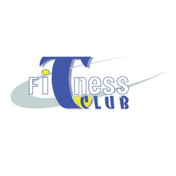 T-Club фитнес-центр