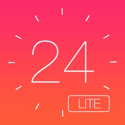 ClockStock - Lite