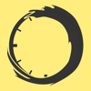 SILO Zen - Meditation Timer