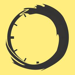 Ícone do app SILO Zen - Meditation Timer