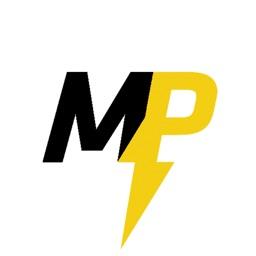 MPOWER Performance Institute