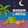 Missouri Camping