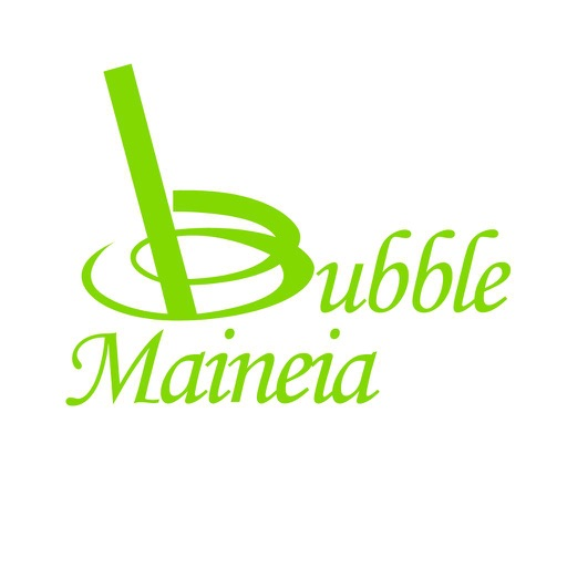 Bubble Maineia