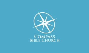 Compass Bible Church