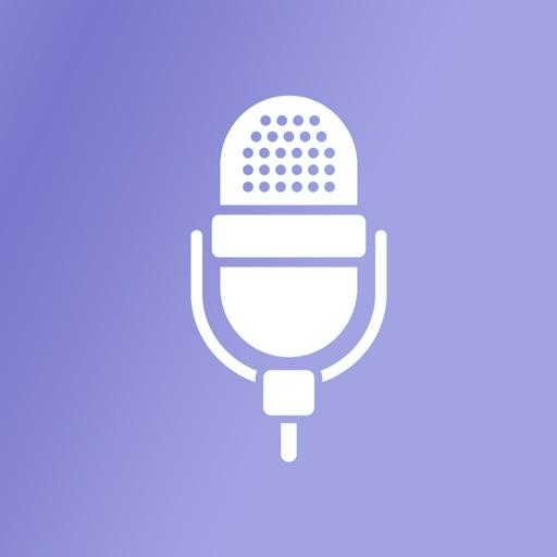 Speech To Text Translator PRO