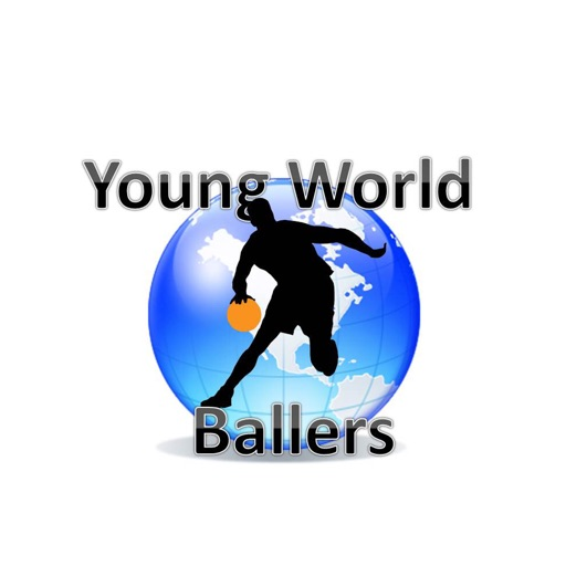 Young World Ballers