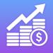 期货资讯-全球期货贵金属行情资讯软件
